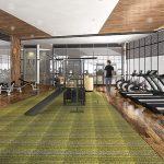 fasilitas-gym