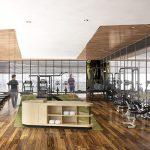 fasilitas-gym-1