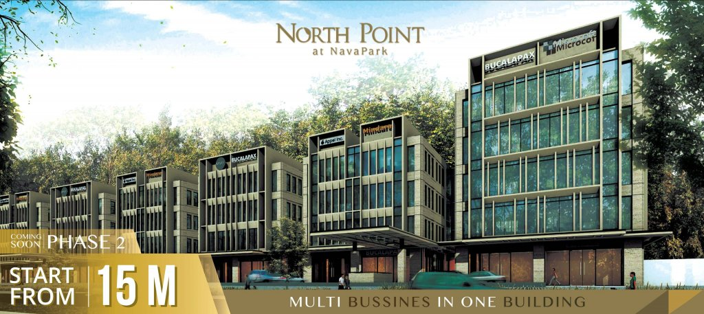 cover-north-point
