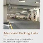 fasilitas-north-point-parking-lots