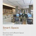 fasilitas-north-point-smart-space